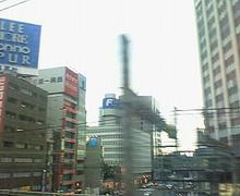 Tokyos1