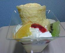 Fruitcrape