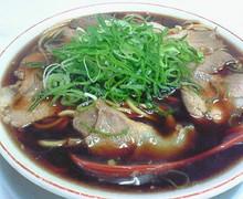 Takabasi2
