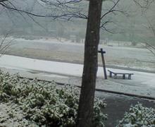 Snowscape3