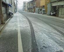 Snowscape4