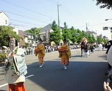 Aoimaturi10