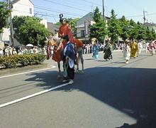 Aoimaturi4_2