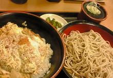 Fujisoba_1