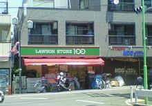 Lowsonstore100_1
