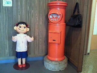 昭和レトロとおもちゃ